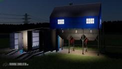 grain-silo-v1-0-0-1_1_FarmingSimulatorNET