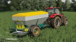 lizard-ad9-v1-0-0-0_4_FarmingSimulatorNET