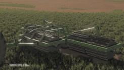 lizard-rfa-7000-cultivator-v1-0-0-0_4_FarmingSimulatorNET