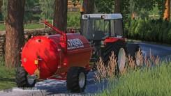 lizard-slurrytank-2700-v1-1-0-0_1_FarmingSimulatorNET