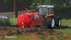 lizard-slurrytank-2700-v1-1-0-0_2_FarmingSimulatorNET