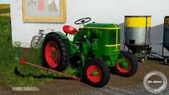 deutz-f1l514-by-lsoldtimer-v1-0-0-0_1_FarmingSimulatorNET