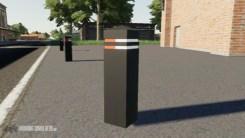 dutch-traffic-pole-v1-0-0-0_1_FarmingSimulatorNET