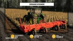 grimme-ks-5400-v1-0-0-0_1_FarmingSimulatorNET
