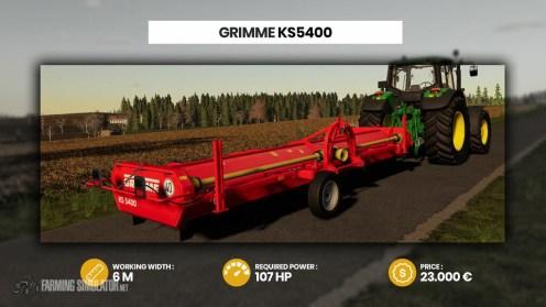 grimme-ks-5400-v1-0-0-0_3_FarmingSimulatorNET