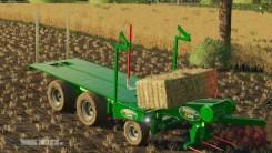 heath-superchaser-qm-extra-v1-0-0-0_2_FarmingSimulatorNET
