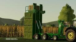 heath-superchaser-qm-extra-v1-0-0-0_4_FarmingSimulatorNET