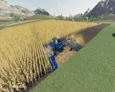 horsch-cruiser12xl-maxi-v1-0-0-0_2_FarmingSimulatorNET
