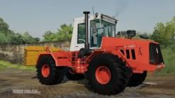 k744r2-v1-0-0-0_1_FarmingSimulatorNET