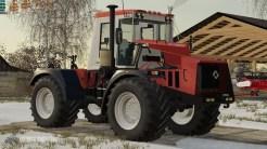 k744r2-v1-0-0-0_2_FarmingSimulatorNET