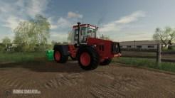 k744r2-v1-0-0-0_4_FarmingSimulatorNET