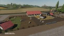 pig-enclosure-nature-v1-0-0-0_4_FarmingSimulatorNET
