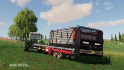riberi-rs100rb-v1-0-0-0_1_FarmingSimulatorNET