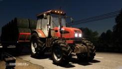 3628-mtz-belarus-1523-v1-0-0-0_3_FarmingSimulatorNET