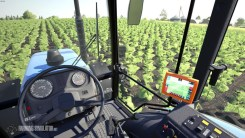3628-mtz-belarus-1523-v1-0-0-0_5_FarmingSimulatorNET