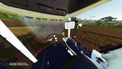 auto-propelido-tm240-v1-0-0-0_3_FarmingSimulatorNET