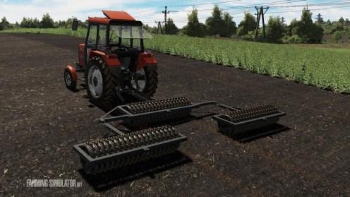 cambridge-rollers-pack-v1-0-0-0_3_FarmingSimulatorNET