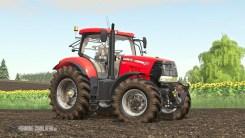 case-ih-puma-cvx-tier-3-v1-1-0-0_1_FarmingSimulatorNET