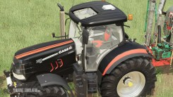 case-ih-puma-cvx-tier-3-v1-1-0-0_2_FarmingSimulatorNET