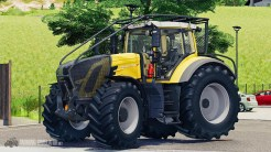 fendt-vario-900-4s-forestry-v1-0-0-0_1_FarmingSimulatorNET