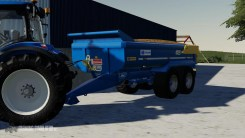 kane-15t-trailer-v1-0-0-0_2_FarmingSimulatorNET