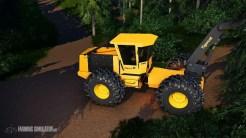 tigercat-c640e-swing-boom-v1-0-0-0_2_FarmingSimulatorNET