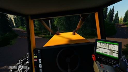 tigercat-c640e-swing-boom-v1-0-0-0_3_FarmingSimulatorNET