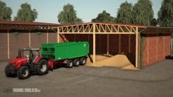 wooden-and-brick-shed-pack-v1-0-0-0_3_FarmingSimulatorNET