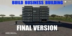 cover_build01-fixed-final_Lk2m58dhjXpcLd_FarmingSimulator.NET