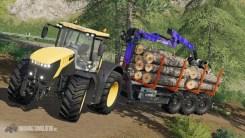 cover_lizard-forest-trailer-v1000_OU2Vjg518SyoLk_FarmingSimulator.NET