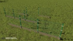 cover_panel-fence-and-gates-v1005_1075lp27IidLz1_FarmingSimulator.NET