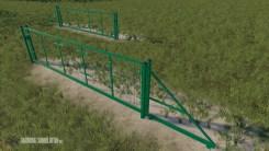 cover_panel-fence-and-gates-v1005_WXHIVQwkO1buxS_FarmingSimulator.NET
