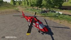 cover_rescue-chopper-1100_ODHmraNJ1Ga8Co_FarmingSimulator.NET