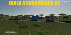 cover_build-a-subdivision-02-1_paD2LuEmLefrcr_FarmingSimulator.NET