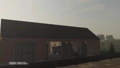 cover_buildings-with-cowshed-v1000_eDsoeHwqjA9MhT_FarmingSimulator.NET