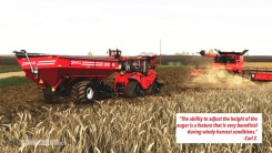 cover_demco-22-series-grain-carts-v1000_PHkU4hd5L2h1XJ_FarmingSimulator.NET