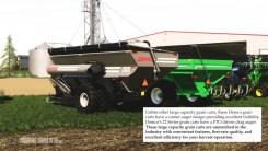 cover_demco-22-series-grain-carts-v1000_saTrZ79YdMZYKD_FarmingSimulator.NET