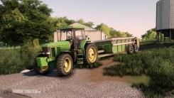 cover_frontier-ms1243-manure-spreader-v1000_XaMoinnq3hbRCV_FarmingSimulator.NET