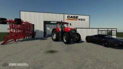 cover_garage-case-nso-v1000_uio1KKBOEV5izU_FarmingSimulator.NET