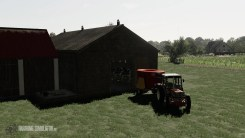 cover_medium-old-cowshed-without-pasture-v1000_ILfphBZGXYWiSJ_FarmingSimulator.NET
