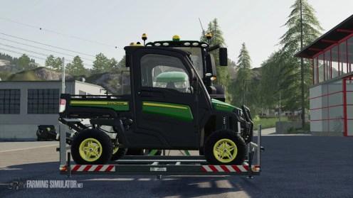 cover_quad-transport-v1000_bpXRMB7f0VX7Pa_FarmingSimulator.NET