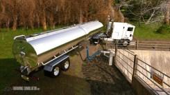 cover_tlx-48ft-tanker-trailer-v1100_oqdU6Ha8KUzZjb_FarmingSimulator.NET