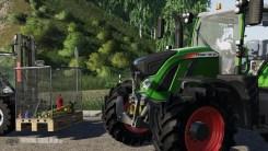 cover_vehicle-maintenance-v1005_OdbTXQOHxfm63N_FarmingSimulator.NET