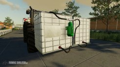 cover_water-milk-tank-v1000_5n4XHVHDGgph1c_FarmingSimulator.NET