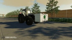 cover_water-milk-tank-v1000_Axl8dstT9qMgsk_FarmingSimulator.NET