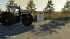 cover_water-milk-tank-v1000_ZHoKtTRDNf4huX_FarmingSimulator.NET