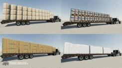 cover_53-dropdeck-trailer-v1000_PsVWYnyhYDuTzQ_FarmingSimulator.NET