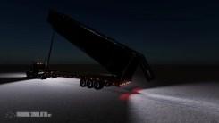 cover_53-dropdeck-trailer-v1000_mU3Pcr0XkXf6f2_FarmingSimulator.NET