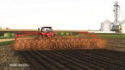 cover_case-ih-2150-early-riser-planters-series-v1100_DSfKkdi7SYGGHr_FarmingSimulator.NET