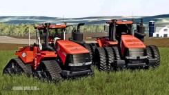 cover_case-ih-afs-connect-steiger-series-v1200_l4yeimmdbVJZUU_FarmingSimulator.NET